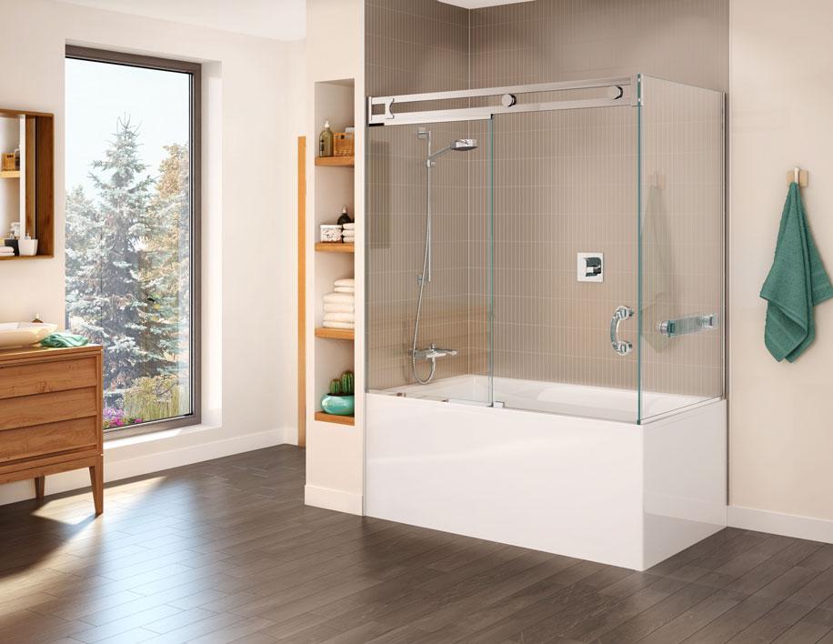 vitrerie installation et vente de verre vitrerie de l 39 le. Black Bedroom Furniture Sets. Home Design Ideas